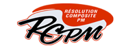 logo-resolution-composite-pm